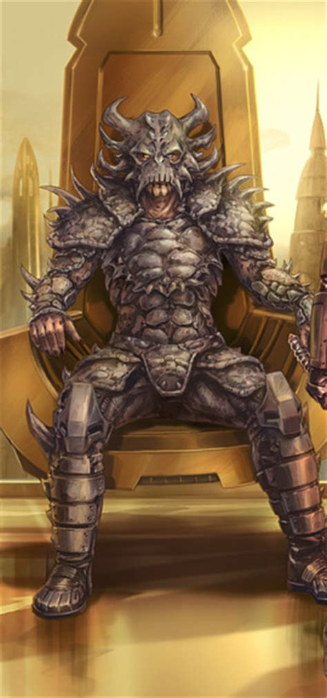 throne10.jpg